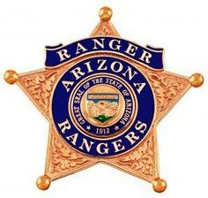 The Arizona Rangers